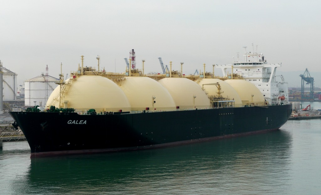 LNG-carrier.Galea.wmt
