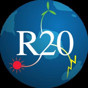 r20 big