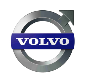 20150923181237!Volvo_Trucks_&_Bus_logo
