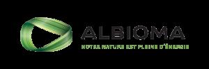 Albioma-logo_Signat2