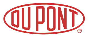 DuPont-Logo-Large-Transparent-Bkgd-2500x1097