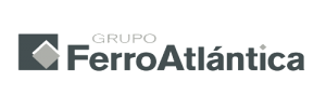 logo_GroupoFerroatlantica