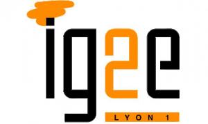 logo_ig2e_jaune_1