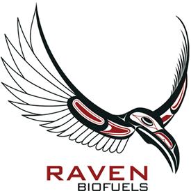 raven-logo-home_v21
